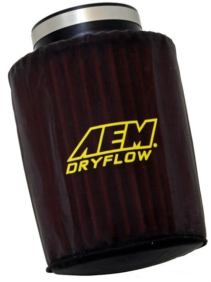 Hydroshield Osłona AEM 1-4007 180MM - GRUBYGARAGE - Sklep Tuningowy